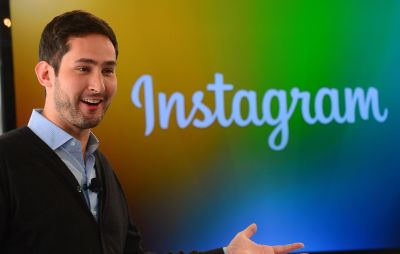"alt=""Instagram expects New York to house up to half its engineers — eventually"""