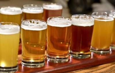 """alt=""""UK faces beer shortage during World Cup and barbecue season"""""""