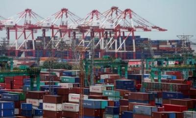 """alt=""""U.S. says to slap tariffs on extra $200 billion of Chinese imports"""""""