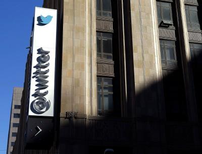 "alt=""Battling Fake Accounts, Twitter to Slash Millions of Followers"""
