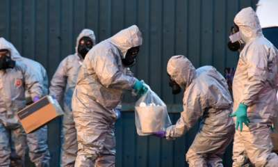 """alt=""""US to impose sanctions against Russia over Salisbury nerve agent attack"""""""