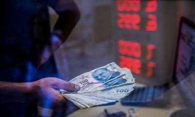 "alt=""Turkish lira crash ripples through global currency markets"""