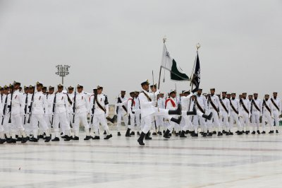 "alt=""Pakistan celebrates 72nd Independence Day"""