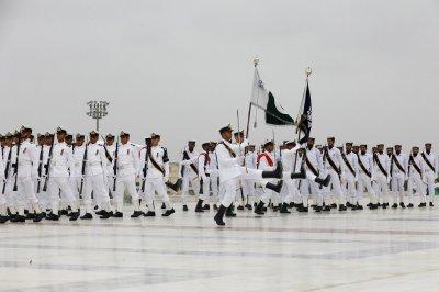 "alt=""Pakistan celebrates 72nd Independence Day"""