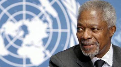 """alt=""""Kofi Annan, former UN chief, dies at 80"""""""