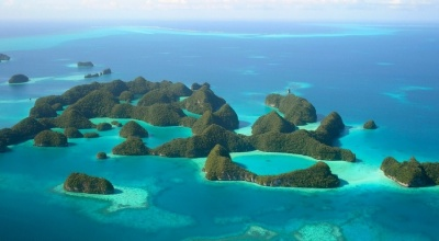 """alt=""""Empty hotels, idle boats: What happens when a Pacific island upsets China"""""""