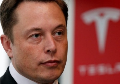"alt=""BlackRock voted to replace Tesla's Musk with independent chairman"""