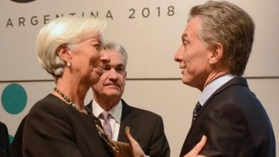 """alt=""""Why confidence in Argentina's economy is dwindling"""""""