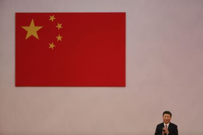 """alt=""""How China Went From a Business Opportunity to Enemy No. 1"""""""