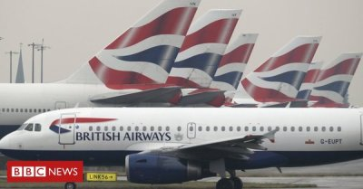 "alt=""British Airways boss apologises for 'malicious' data breach"""