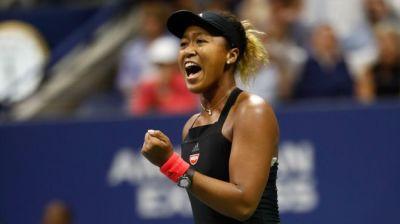 "alt=""Naomi Osaka's US Open win wows Japan"""