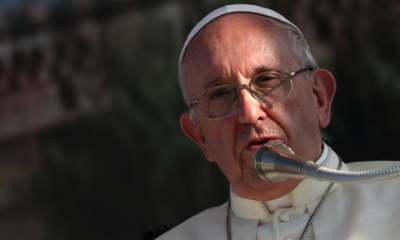 """alt=""""Dutch Catholic church accused of widespread sexual abuse cover-up"""""""