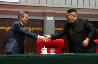 "alt=""U.S. ready to restart talks with North Korea 'immediately'"""