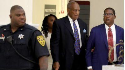 """alt=""""Bill Cosby faces sentencing over sex assault"""""""