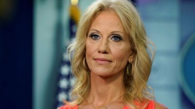 "alt=""Kellyanne Conway: 'I'm a victim of sexual assault'"""