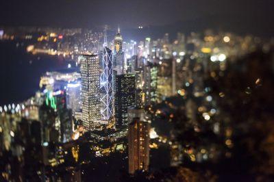 "alt=""Hong Kong Freezes Chairman Assets, Alleges $1.3 Billion Con"""