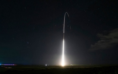 "alt=""Pentagon seeks to expand scope & sophistication of U.S. missile defenses"""