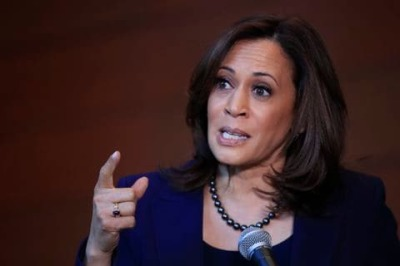 "alt=""Kamala Harris enters 2020 presidential race"""