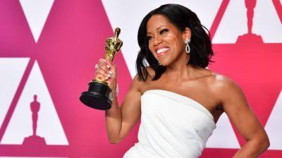"""alt=""""Oscars 2019: Winners in full"""""""