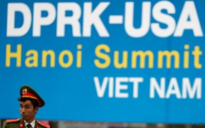 """alt=""""Vietnam relishes role as peace maker as it seeks to balance ties"""""""