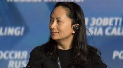 """alt=""""Meng Wanzhou: Huawei chief executive can be extradited, Canada says"""""""