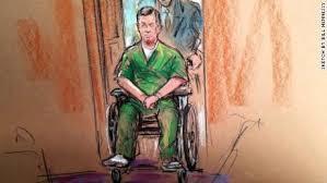"alt=""U.S. judge gives Trump ex-aide Manafort leniency: under 4 years in prison"""