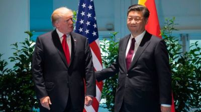 """alt=""""Beijing is worried that Trump may walk away from the table, like he did with North Korea"""""""