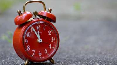 """alt=""""How you protect your heart (& health) heading into Daylight Saving Time"""""""