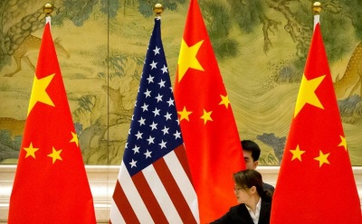 """alt=""""Deal or no deal, U.S.-China trade talks may finish in weeks: Lighthizer"""""""