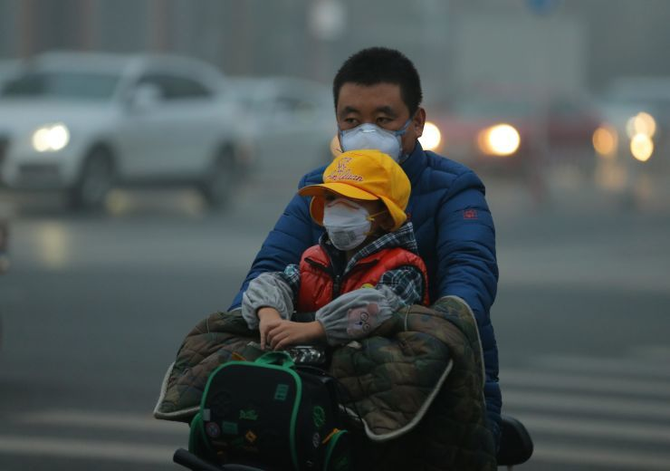 """alt=""""China's fight against smog last year may be obscuring just how bad its economy is this year"""""""
