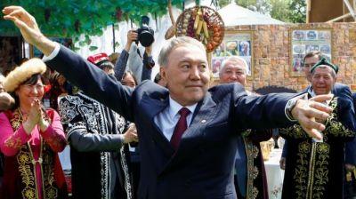 """alt=""""Kazakh leader Nazarbayev resigns after three decades"""""""