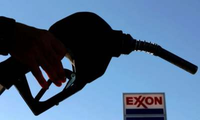 """alt=""""Top oil firms spending millions lobbying to block climate change policies"""""""