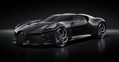 """alt=""""Take a look at the world's most expensive new car—it just sold for $19M"""""""