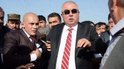 """alt=""""Afghan VP survives second assassination attempt"""""""