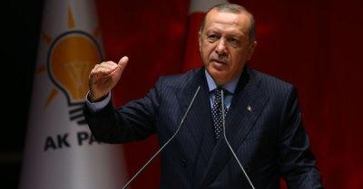 """alt=""""Erdogan suffers major setbacks in local elections in Turkey's big cities"""""""