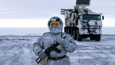 """alt=""""Canada's window to defend the Arctic is closing, MP warns"""""""
