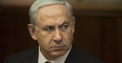 """alt=""""Israel's election is a decisive win for right wing — & two-state solution looks dead"""""""