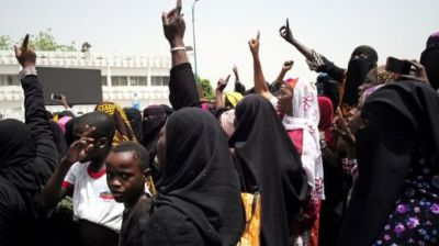 """alt=""""Mali violence: PM and entire government resigns"""""""