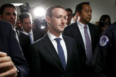 """alt=""""Facebook says its employees had access to millions of Instagram passwords"""""""