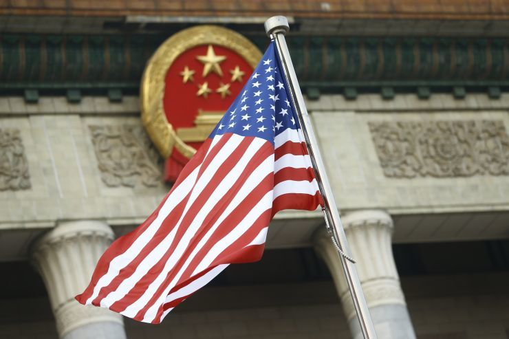"alt=""US wins WTO ruling against China grain import quotas"""