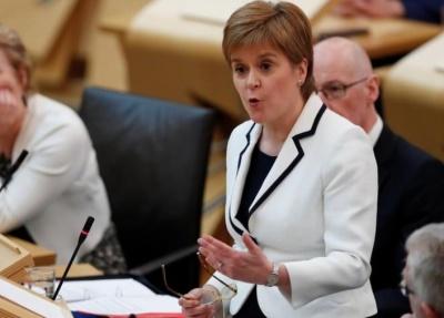 "alt=""Broken UK politics means Scotland needs to choose its own path"""