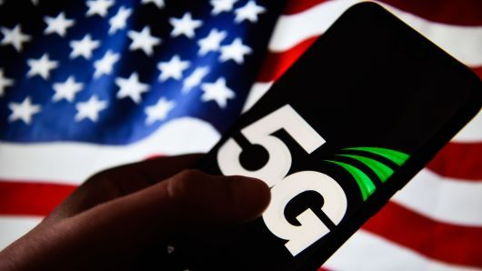 """alt=""""The US is attacking Huawei and China — without its own 5G strategy"""""""