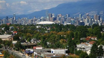"""alt=""""How gangs used Vancouver's real estate market to launder $5bn"""""""