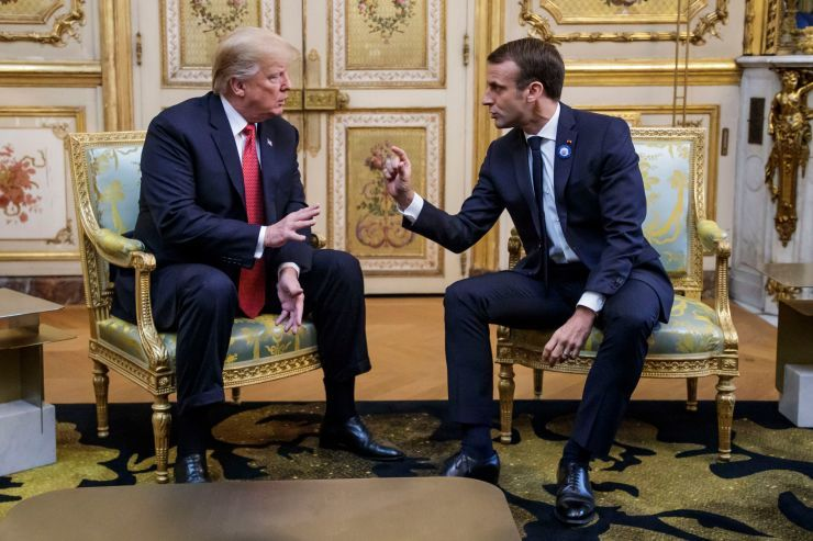 """alt=""""Trump is accelerating Europe's political and economic reset"""""""