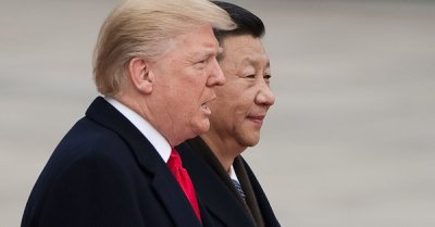 """alt=""""Wall Street is becoming convinced trade war is here to stay & will only get worse"""""""