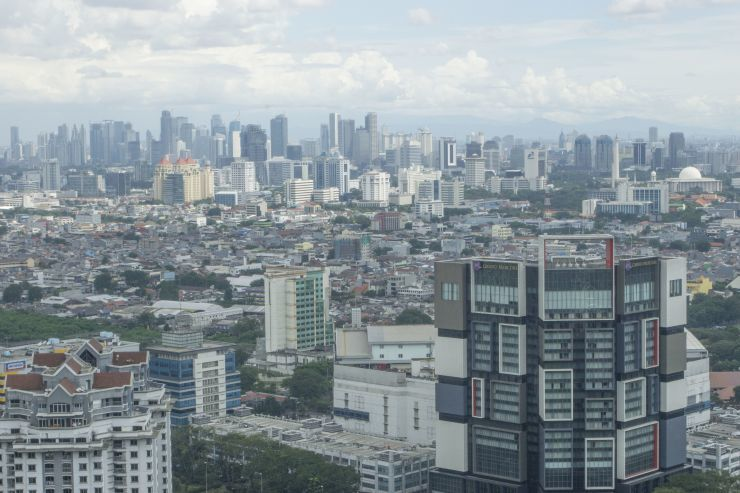 """alt=""""Indonesia plans to move its capital from Jakarta. Here's why"""""""