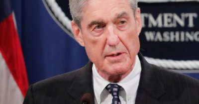 """alt=""""Mueller: 'If we had had confidence that' President Trump 'clearly did not commit a crime, we would have said so'"""""""
