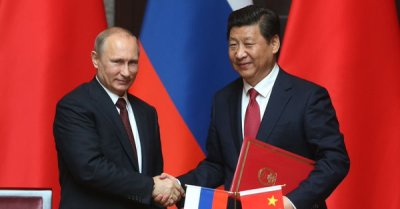 """alt=""""China's Xi calls Putin his 'best friend' against a backdrop of souring US relations"""""""