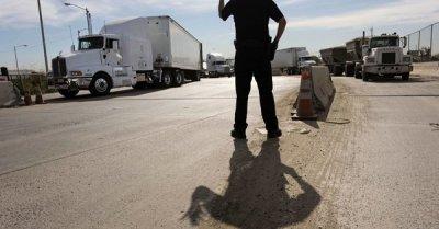 "alt=""US-Mexico negotiators fail to reach a deal on tariffs, immigration; talks will continue"""
