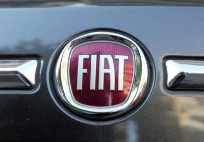 """alt=""""Japan reportedly helped derail Fiat's proposed merger with Renault"""""""